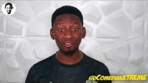 Video: Xtreme – How Typical Nigerians Behave at Hospitals